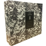 Korres Πακέτο Προσφοράς Ανδρικό Σετ Premium Eau De Parfum II 50ml & Αφρόλουτρο 250ml & Γαλάκτωμα για Μετά το Ξύρισμα 125ml