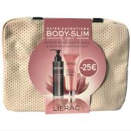 Πακέτο Προσφοράς Body Slim Destock Nuit 200ml & Body Slim MInceur Globale 200ml - Lierac