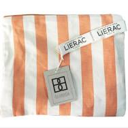 Δώρο Lierac Brostella Τσαντάκι Παραλίας