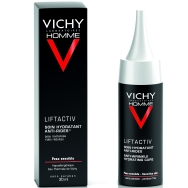Homme Liftactiv 30ml - Vichy