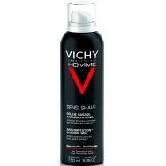 Homme Gel 150ml - Vichy