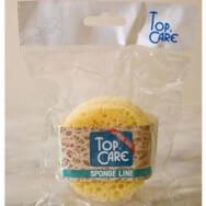 Δώρο -Vitorgan Top Care Sponge Line Facial Disc Δίσκοι Ντεμακιγιάζ 760 1τμχ