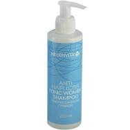Helenvita Anti-Hair Loss Tonic Women Shampoo Τονωτικό Σαμπουάν Γυναικών 200ml