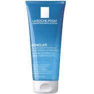 La Roche-Posay Effaclar Gel Καθαρισμού για το Λιπαρό - Ευαίσθητο Δέρμα 200ml