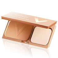 Teint Ideal Illuminating Foundation Powder Compact 9,5gr - Vichy