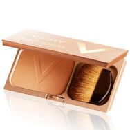 Teint Ideal Bronzing Powder 9,5gr - Vichy