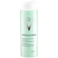 Normaderm 24h Hydrating Lotion 50ml - Vichy