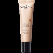 Galenic Teint Lumiere Hydratant Bonne Mine Ενυδατική Κρέμα με Χρώμα 30ml