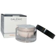 Nectalys Creme Lissante Spf15 50ml - Galenic
