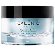 Galenic Ophycee Creme Correctrice Αντιρυτιδική & Συσφικτική Κρέμα Προσώπου για Ξηρή & Πολύ Ξηρή Επιδερμίδα 50ml