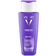 Neogenic Shampoo 200ml - Vichy
