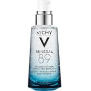 Vichy Mineral 89 Booster Ενυδάτωσης Προσώπου 50ml