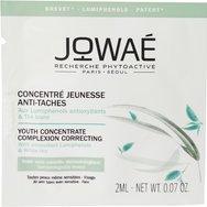 Δείγμα Jowae Youth Concentrate Complexion Correcting Συμπυκνωμένος Ορός Νεότητας Κατά των Κηλίδων, Όλοι οι Τύποι Επιδερμίδας 2ml