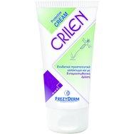Frezyderm Crilen Cream Ενυδατικό Εντομοαπωθητικό Γαλάκτωμα με Εντομοαπωθητική Δράση50ml