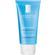 Ultra Fine Scrub Sensitive Skin 50ml - La Roche-Posay