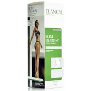 Elancyl Slim Design Caffeine Complex 3D κατά της Κυτταρίτιδας 200ml
