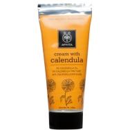 Apivita Herbal Cream Κρέμα με Καλέντουλα 50ml