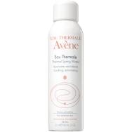Avene Eau Thermal Spray ΙαματικόΚαταπραϋντικό ΝερόΚατά των Ερεθισμών 150ml