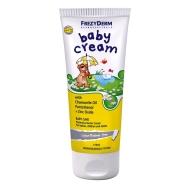 Frezyderm Baby Cream Απαλή, Προστατευτική, Αδιάβροχη Κρέμα για Βρέφη &Παιδιά 175ml