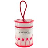 Δώρο Bioderma Cotton Pouch Δίσκοι ντεμακιγιάζ