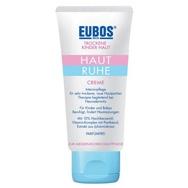 Eubos Baby Face Cream Κρέμα προσώπου για το ευαίσθητο, ξηρό δέρμα 30ml