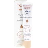 Avene Hydrance Optimale Hydratant Perfecteur De Teint Riche Spf30 40ml
