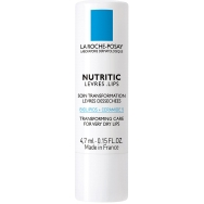 Nutritic Lips 4.7ml - La Roche-Posay