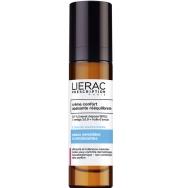 Lierac Prescription Creme Confort Κρεμα Για Άνεση Καταπραυντική Και Εξισορροπητική