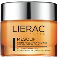 Mesolift Creme 50ml - Lierac