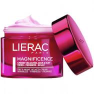 Magnificence Creme Jour & Nuit 50ml - Lierac