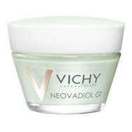Vichy Neovadiol Gf Κρέμα Ημέρας Αποκατάσταση Της Πυκνότητας Και Αναδόμηση 50ml