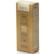 Korres Abyssinia Superior Gloss Colorant Μόνιμη Βαφή Μαλλιών για Επαγγελματική Χρήση No 00.01 Super Blond Έντονο Σαντρέ 50ml