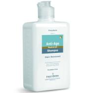 Anti-Age Shampoo 200ml - Frezyderm