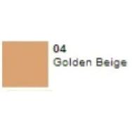 04 Golden Beige