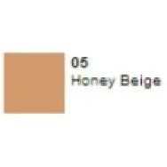 05 Honey Beige