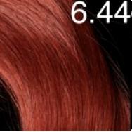 6.44 Σκούρο Χάλκινο