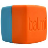 Balmi Baby Balmi Moisturising Lip Balm Ενυδατικό Balm Χειλιών 4g