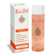 Bio-Oil για Ραγάδες, Ουλές & Ανομοιομορφίες της Επιδερμίδας 125ml