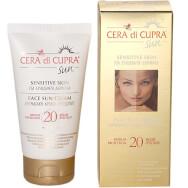 Δώρο - Cera Di Cupra Αντηλιακή Κρέμα Προσώπου Spf20 75ml