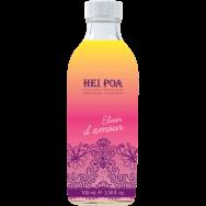 Hei Poa Monoi Oil Umhei - Elixir D'amour 100ml