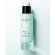 Galenic Purete sublime - Serum Peau Neuve Ορός εξυγίανσης για μικτό – λιπαρό δέρμα 30ml