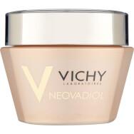 Vichy Neovadiol Κρέμα Ημέρας με Σύμπλοκο Αναπλήρωσης, Αντιμετωπίζει τις Επιπτώσεις της Εμμηνόπαυσης στη Επιδερμίδα 50ml