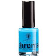 Δώρο Panthenols Chroma Professional Extra Shine Nail Polish Βερνίκι Νυχιών Εξαιρετικής Ποιότητας σε Τυχαία Επιλογή Χρώματος 12ml