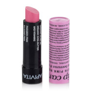 Apivita Lip Care Με Ροζ Τριαντάφυλλο Με Κερί Μελισσών & Λάδι Ελιάς 4.4g