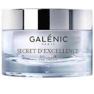 Secret d\'Excellence - La Creme 50ml - Galenic